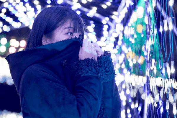 Photo Gallery|アミロハ